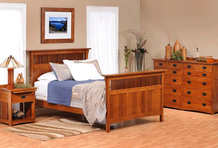 Jack Greco Custom Furniture image 2