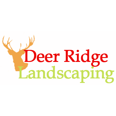 Deer Ridge Landscaping