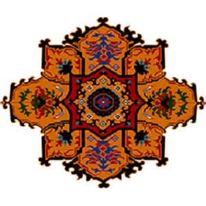 Oriental Rug Gallery image 3