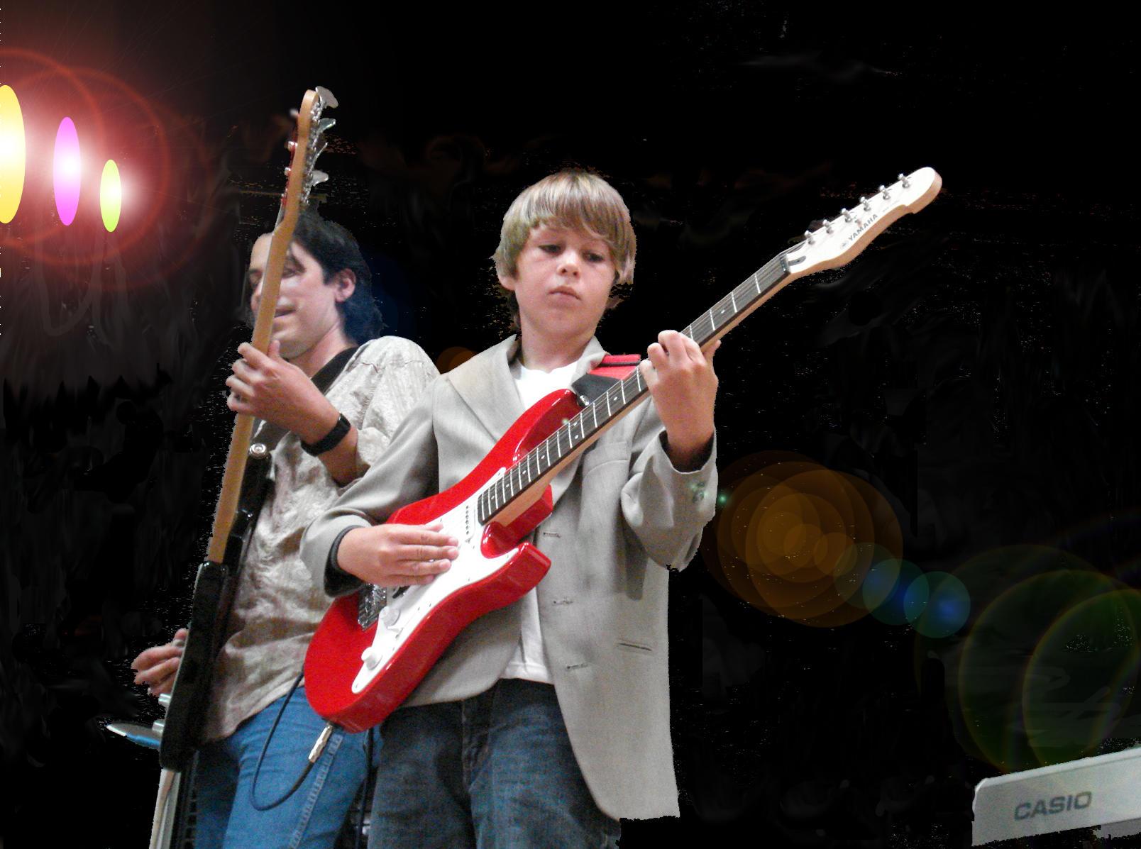 Murrieta Academy of Music & Performing Arts image 3