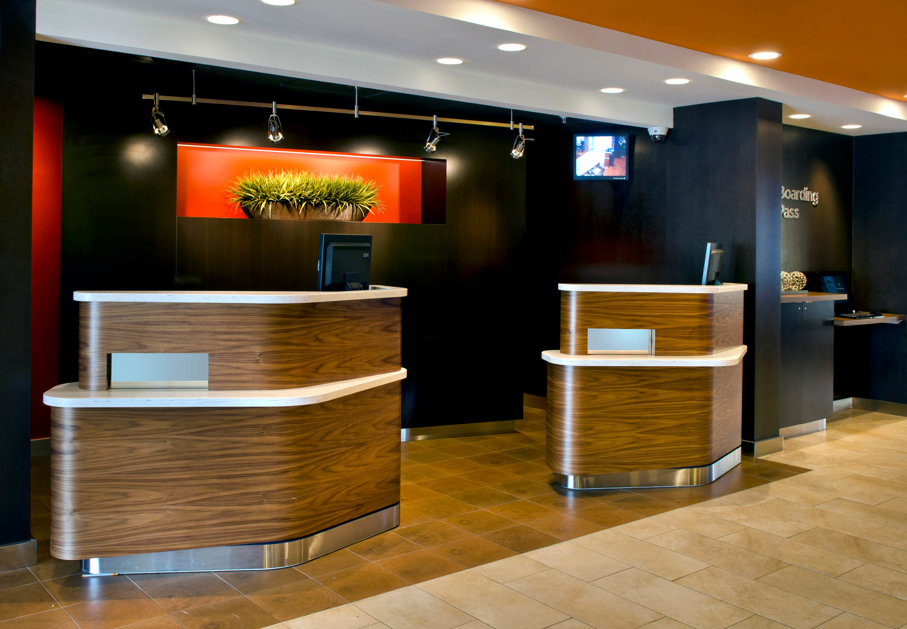 Courtyard by Marriott Allentown Bethlehem/Lehigh Valley Airport image 1