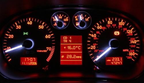 MyAirbags image 2