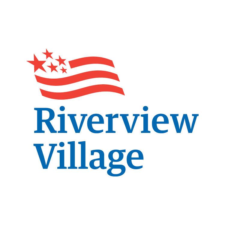 Riverview Village
