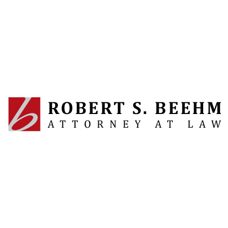 Robert S. Beehm, Attorney at Law