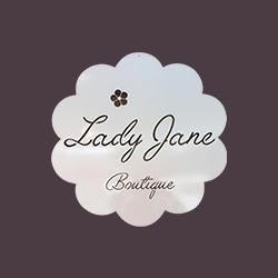 Lady Jane Boutique LLC