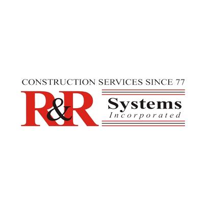 R&R Systems Inc.