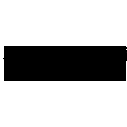 Scarpetta
