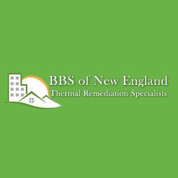 BedBug Solutions of New England, LLC