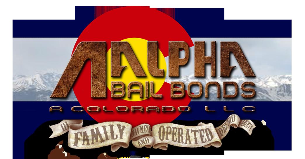 A Alpha Bail Bonds LLC image 2