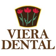 Viera Dental