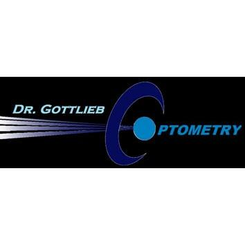 Dr. Gottlieb Optometry