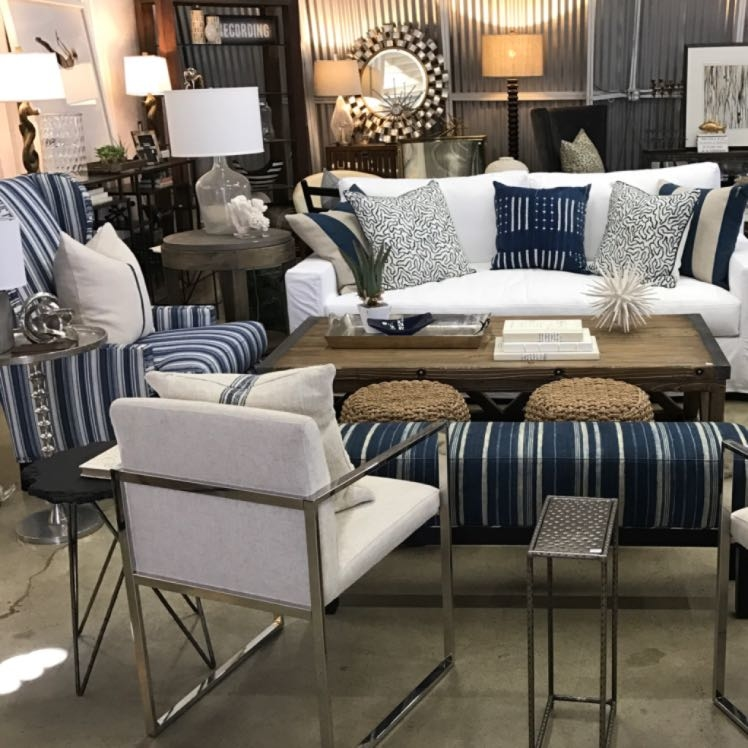 Htgt Furniture Coupons Near Me In Costa Mesa 8coupons