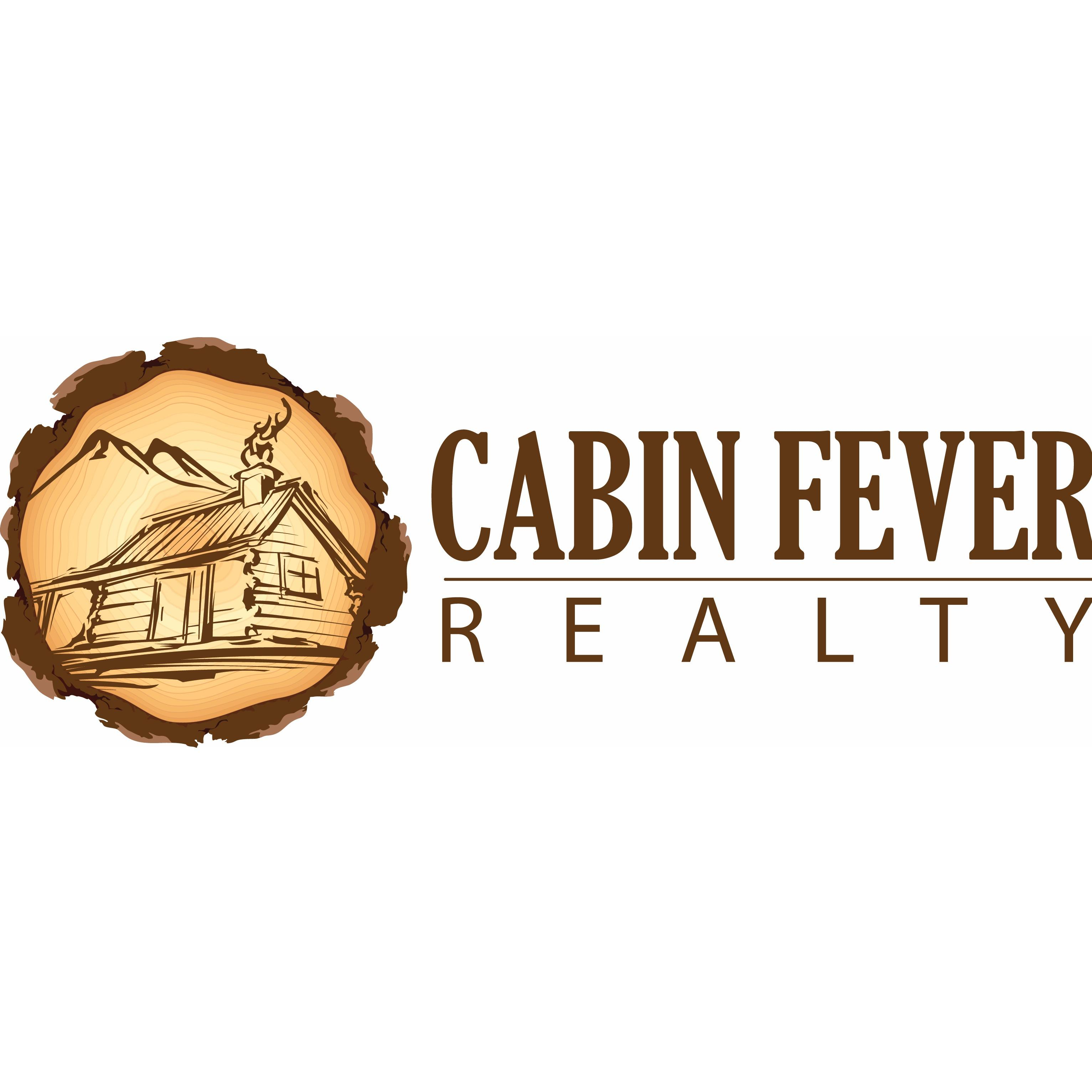 Cabin Fever Realty