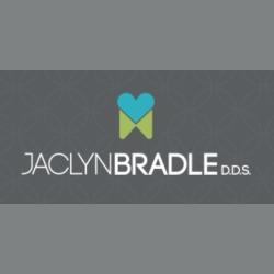 Jaclyn Bradle DDS Inc