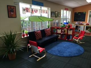 New Albany KinderCare image 12