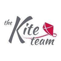 The Kite Team - Keller Williams Infinity