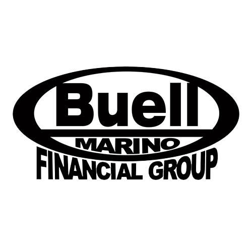Buell Marino Financial Group image 1