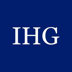 International Health Group