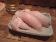 Image 3 | Shogun Japanese Restaurant