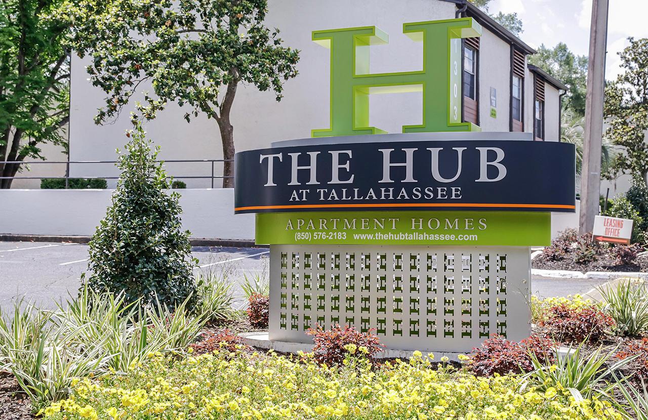 The Hub Tallahassee image 16
