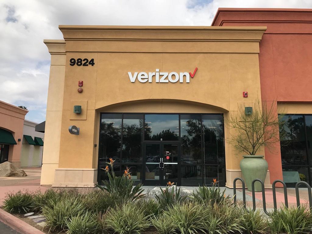 Verizon in Santee, CA, photo #2
