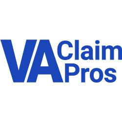 VA Claim Pros