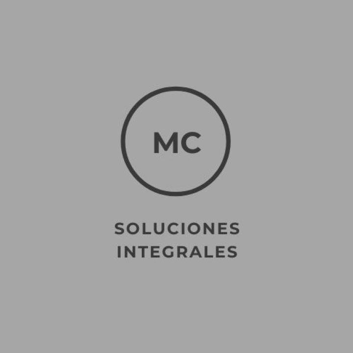 Mc Soluciones Integrales