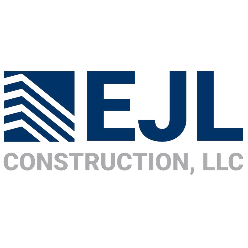 EJL Construction, LLC