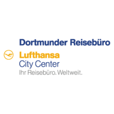 Dortmunder Reisebüro Lufthansa City Center