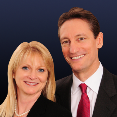 Swanson Real Estate Team