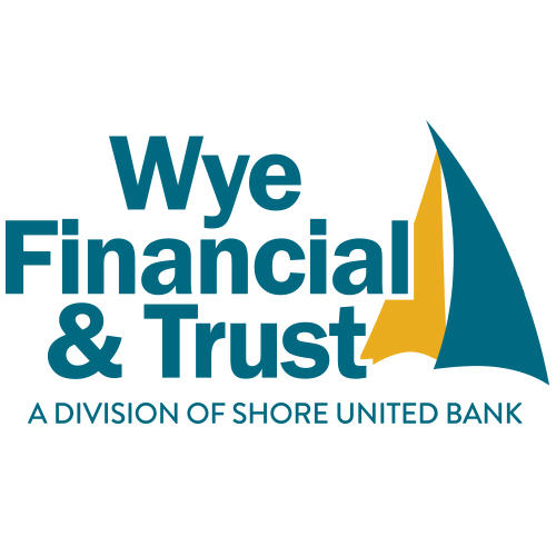 Wye Financial & Trust