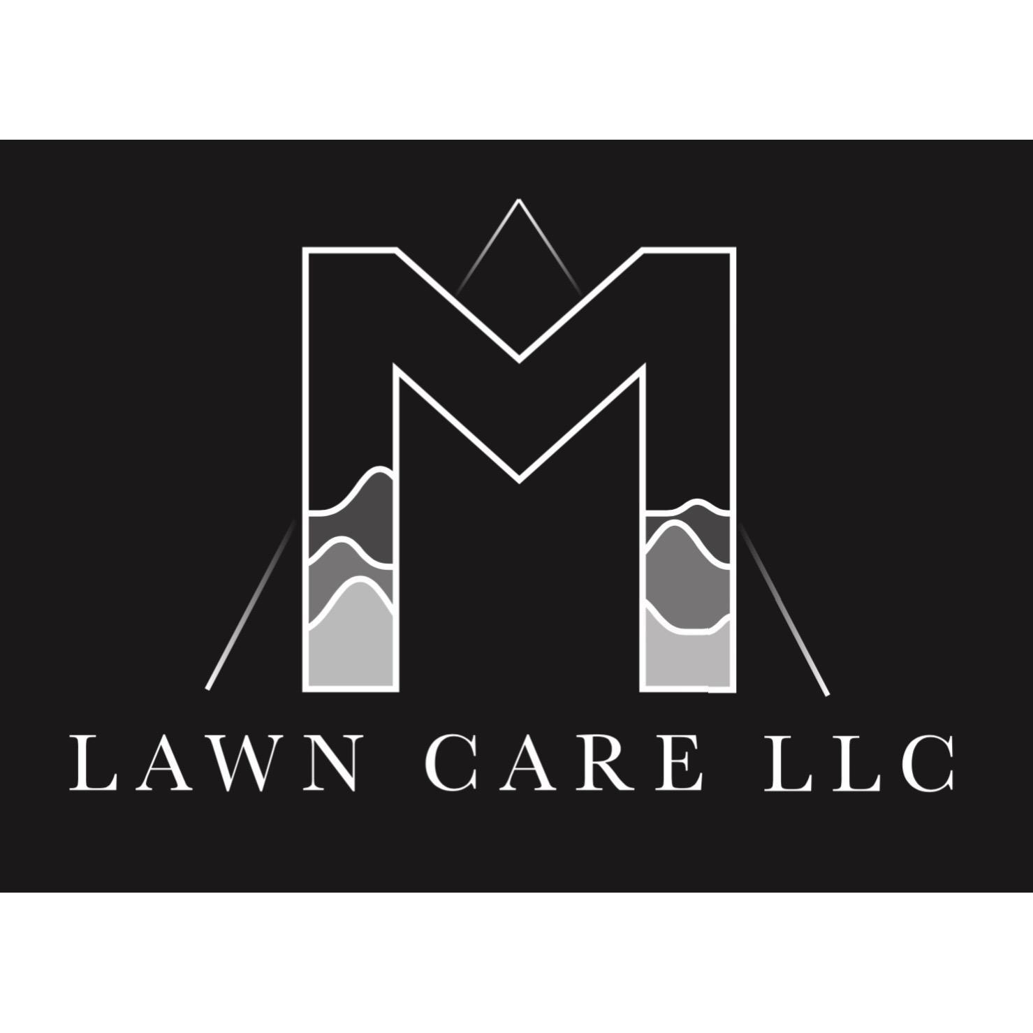 Mountain Lawn Care LLC