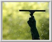 Joe George Window Cleaning image 1