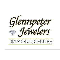 image of Glennpeter Jewelers
