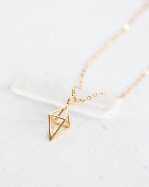 Elaine B Jewelry image 12