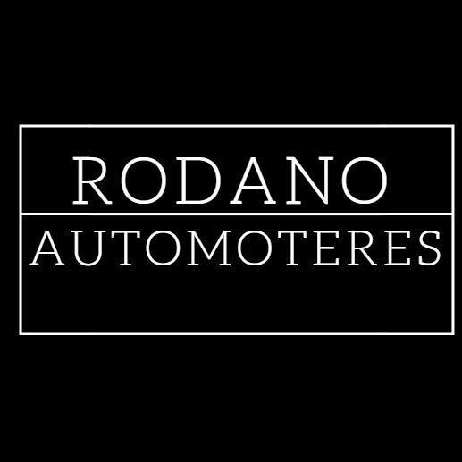 Rodando Automotores
