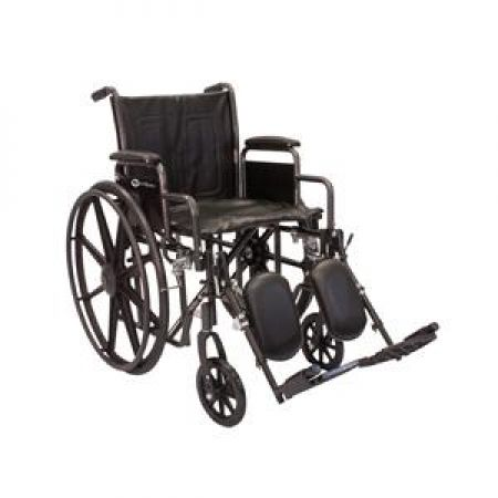 Check out our incredible selection of medical equipment and supplies!
