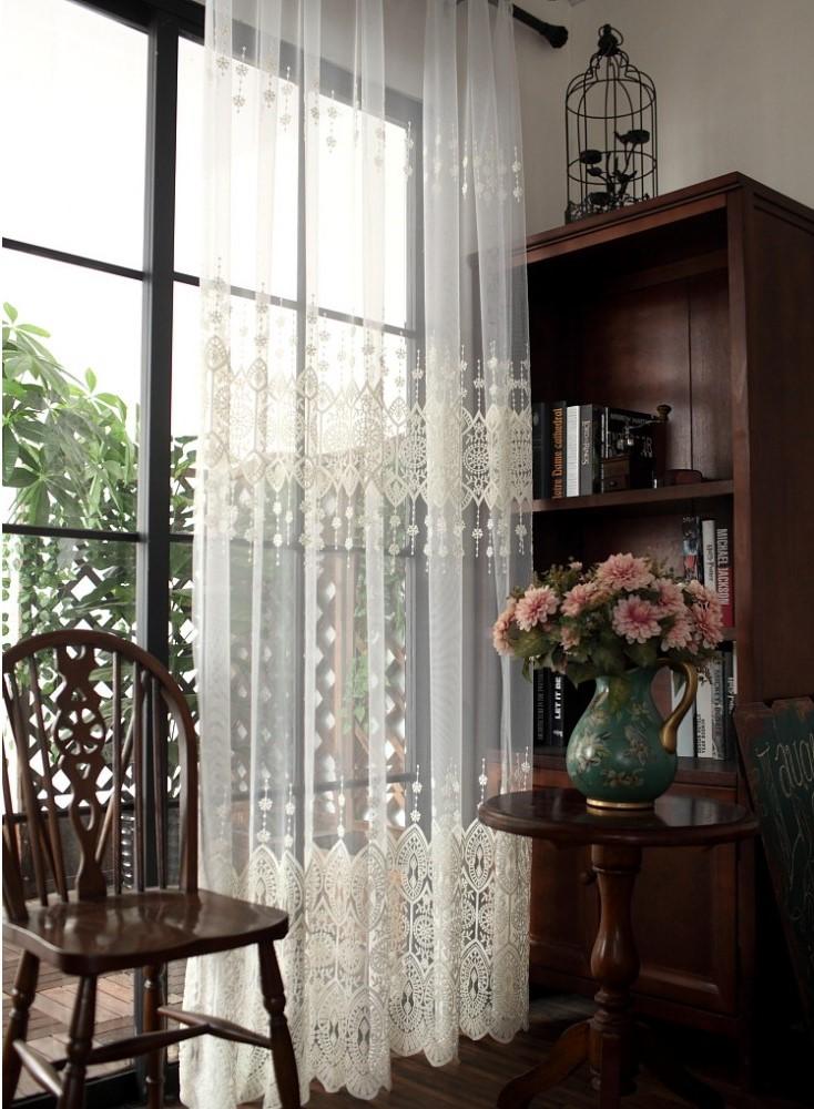 Dream Home Decor image 11