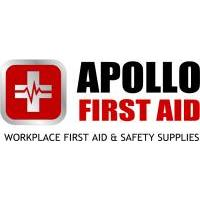 Apollo First Aid Inc