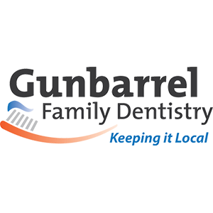 Mark J Barnes Dental Ofc - Boulder, CO 80301 - (303) 530-7525 | ShowMeLocal.com