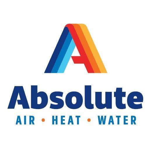 Absolute Air   Lehi