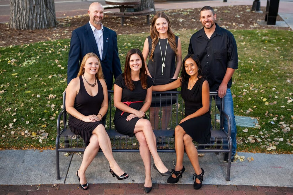 The Hall Team | RE/MAX Alliance image 0