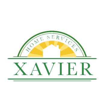 Xavier Home Services, LLC