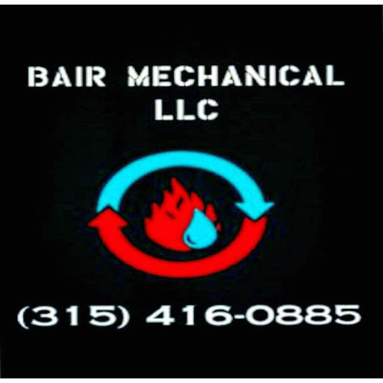 Bair Mechanical