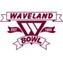 Waveland Bowl
