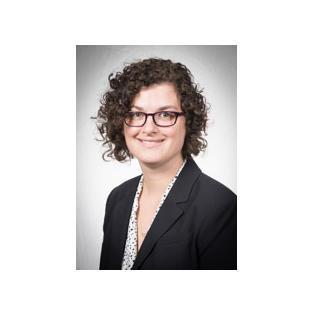 Erica Colligan, MD