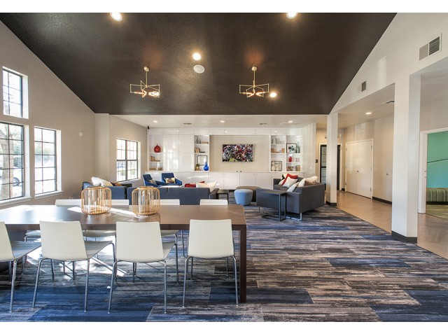 Slate Creek At Johnson Ranch Apartments In Roseville Ca 916 773 5