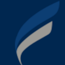 Frisch Financial Group, Inc. - Melville, NY 11747 - (516)694-7900 | ShowMeLocal.com