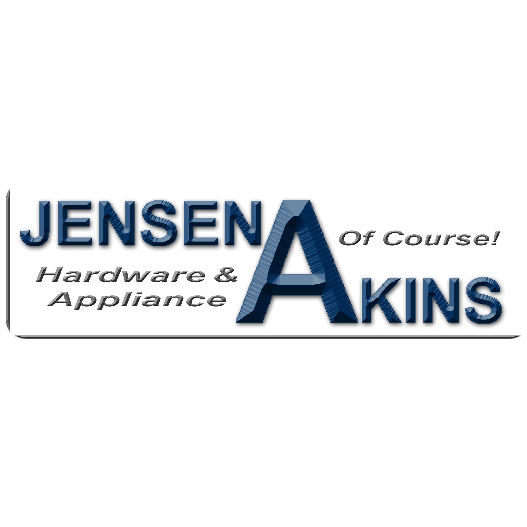 Jensen Akins Hardware and Appliance image 5