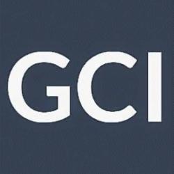 Greater Cincinnati Investigation, Inc.